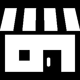 登録店舗数